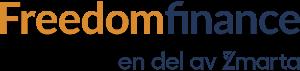freedomfinance.se logo