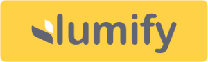 lumify.se logo