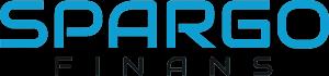 spargofinans.se logo