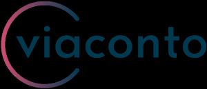 viaconto.se logo
