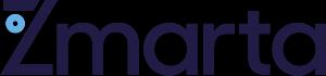 zmarta.se logo